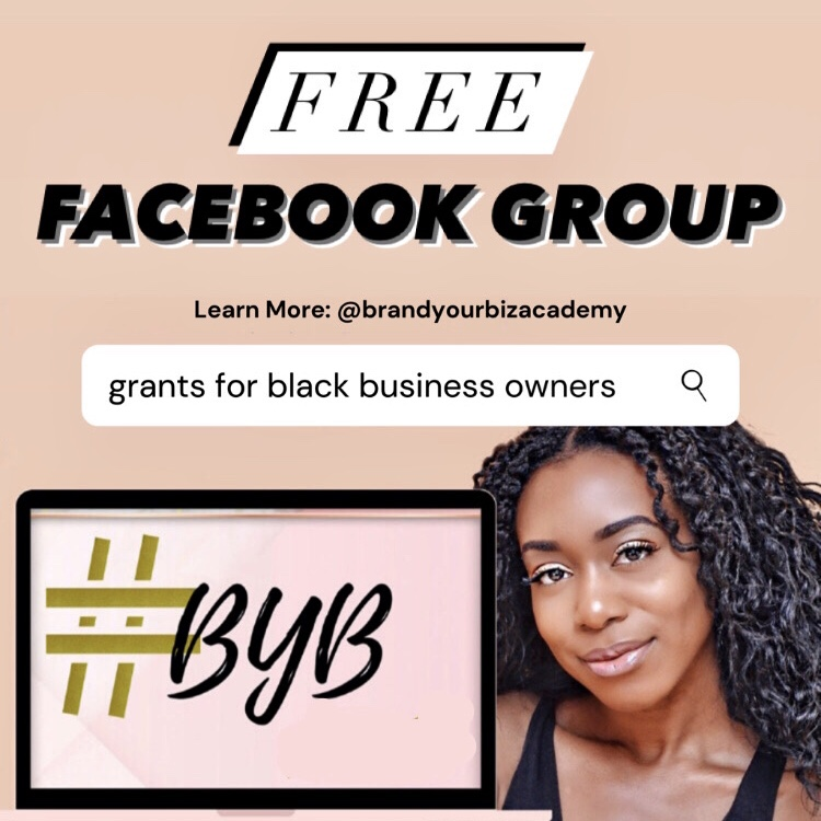 Grants for Black Business Owners